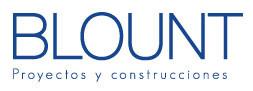 logo-blount