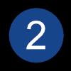 icono-1
